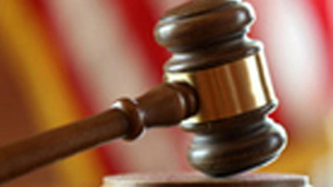 Former Loan Broker Sentenced