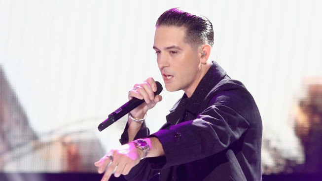 Rapper G-Eazy Joins Criticism of H&M, Cancels Partnership
