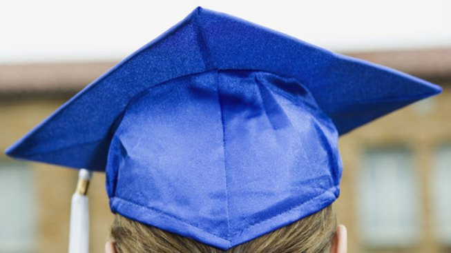 Texas Graduation Rate Increases Nearly 2 Percent