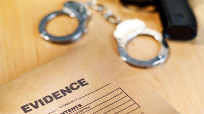 Austin Detective Retires After Fatal Shooting
