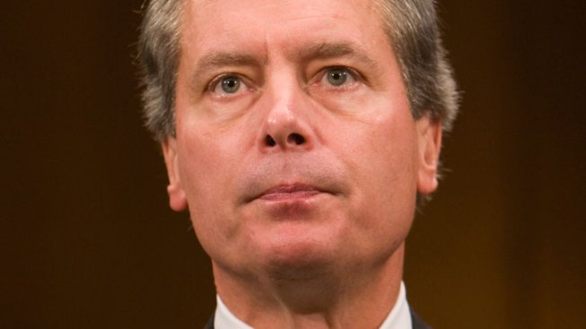 Dewhurst Under Attack in Lt. Governor Race