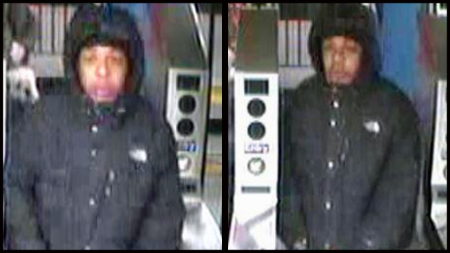 Girl Attacked, Robbed of $1 in NYC Subway Stairwell