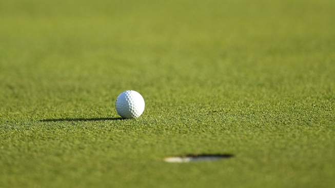 Former Marine Admits to Posing as Wounded Vet to Raise Golf Money