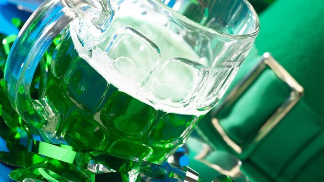 Dallas-Fort Worth Area Irish Bars and Pubs