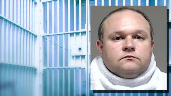 Plano Man Sentenced to 35 Years for Repeatedly Sexually Assaulting Teen