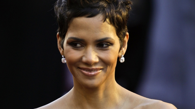 Accused Halle Berry Stalker Ordered To Stand Trial
