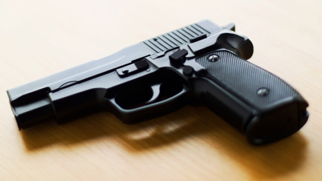 Texas District Approves Employee Handguns in Schools
