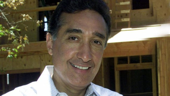 Henry Cisneros Diagnosed with Prostate Cancer