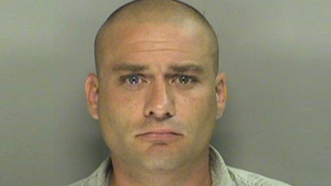 Arlington Man Sentenced for Arson at Islamic Playground