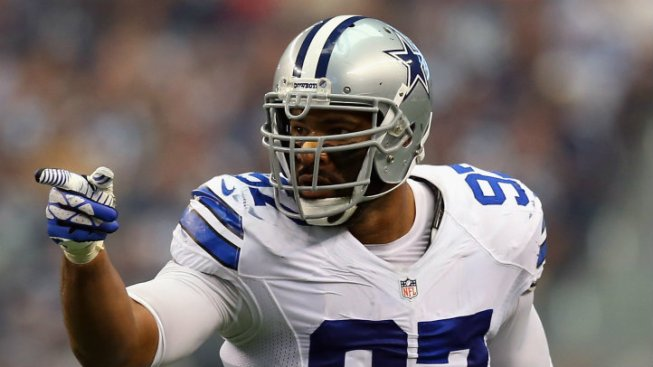 Agent: Jason Hatcher Retiring
