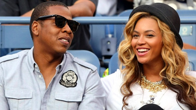 Jay-Z Releases Song About Daughter Two Days After Her Birth