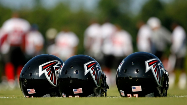 Secondary Coach Jerome Henderson Takes Job with the Falcons