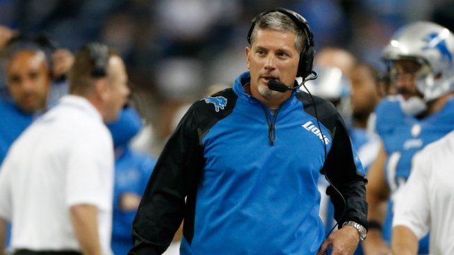 NFC East Watch: Eagles to Hire Jim Schwartz as DC