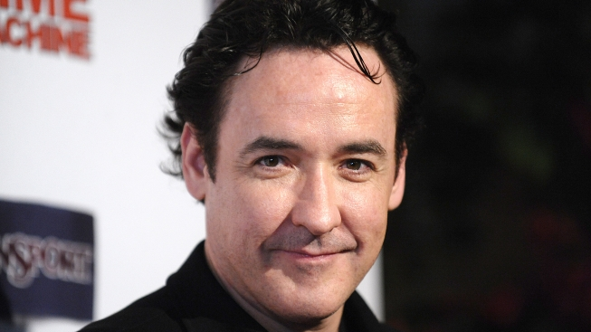 John Cusack Developing Rush Limbaugh Film