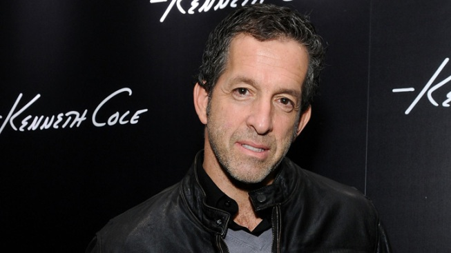 """Kenneth Cole Says He's """"Encouraging Awareness"""" With Controversial Syria Tweet"""