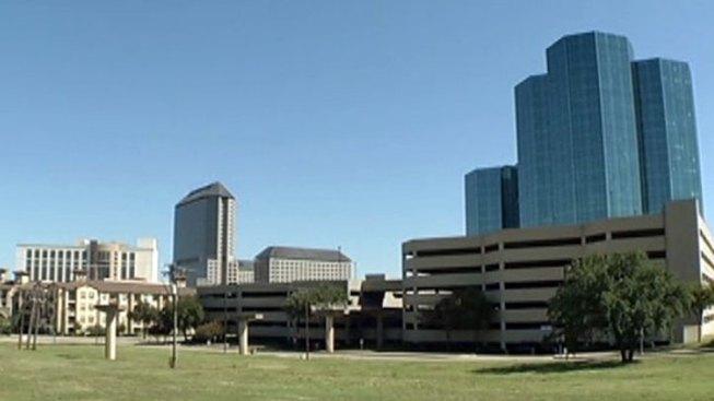 Dallas, Plano, Irving Make Top Cities List