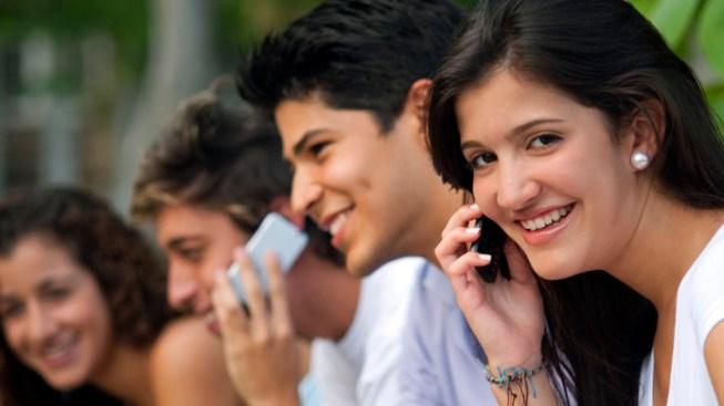 DFW Ranks Sixth For U.S. Hispanic Population