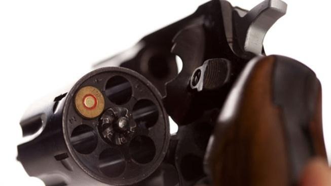 Houston-Area Boy, 3, Dies After Shooting Self in Head