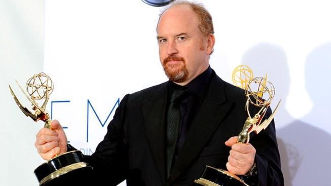 "FX, Louis C.K. To Delay Season 4 of ""Louie"" Until 2014"
