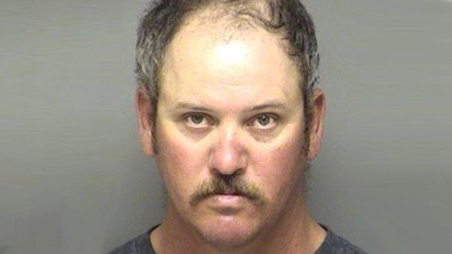 Suspect Named in Selwyn Prep Fire