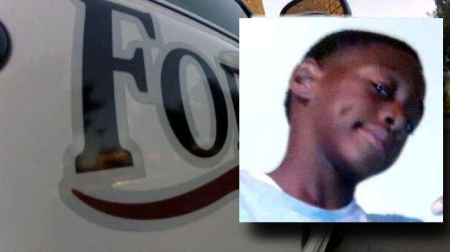 Missing 11-Year-Old Fort Worth Boy Found