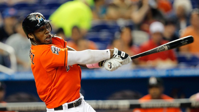 Marlins Not Sad to See Hanley Go