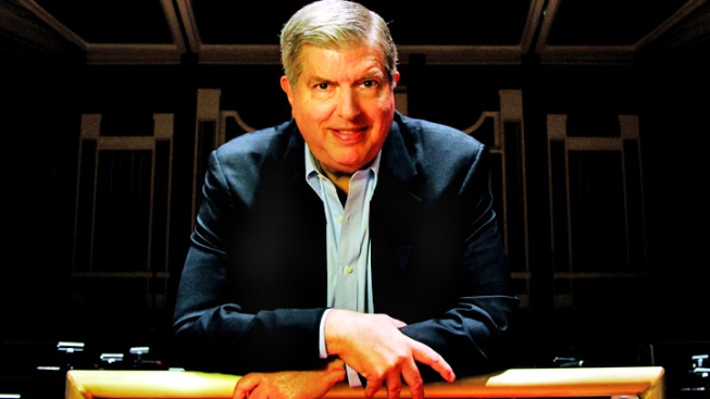 Hamlisch's Legacy Felt in Dallas