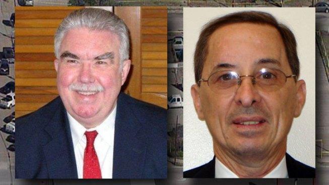 Suspicion in Texas DA Murder Shifts to White Supremacists
