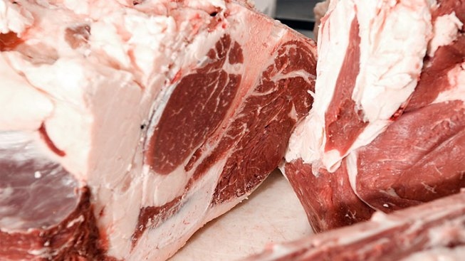 Eating Red Meat Daily Raises Cancer, Heart Risks: Study