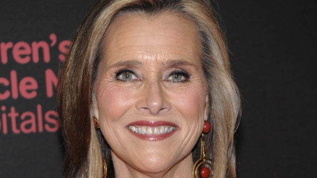 """Meredith Vieira Leaving """"Who Wants to Be a Millionaire"""""""