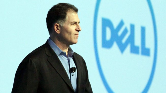 Vote Recommended for Dell's Dell Offer