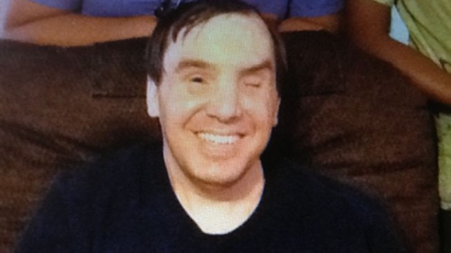 Missing: Man Wanders from Grand Prairie Group Home
