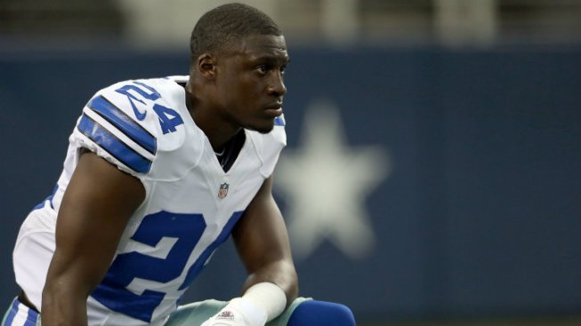 Mo Claiborne Ready to Change the Narrative of His Career