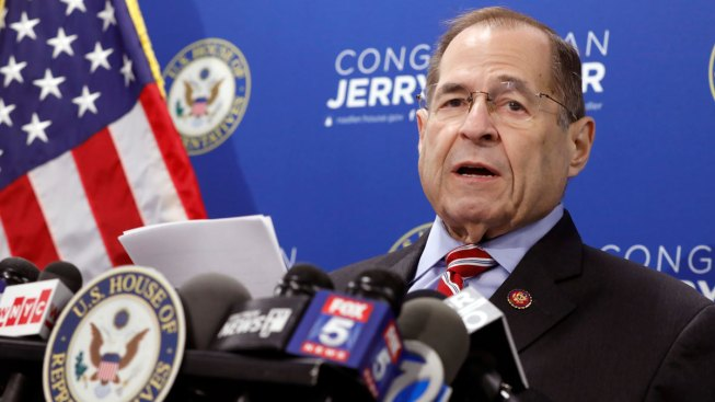 House Judiciary to Investigate Market Dominance of Big Tech Companies