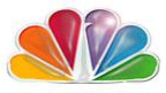 NBC 5 Employment Information