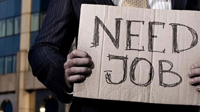 June Unemployment in Texas Remains at 6.5 Percent