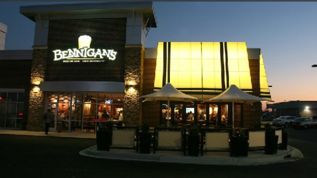Bennigan's to Expand to India