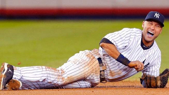 Baseball 2013: Booms and Busts