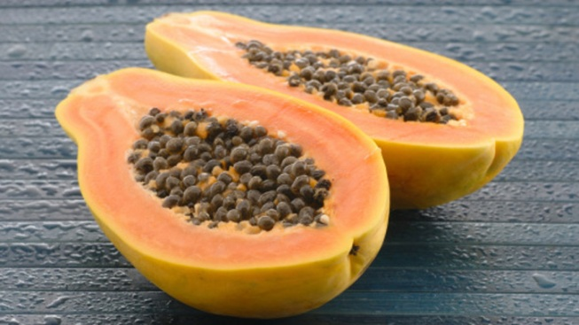 US Salmonella Outbreak Linked to Papayas From Mexico; 1 Dead