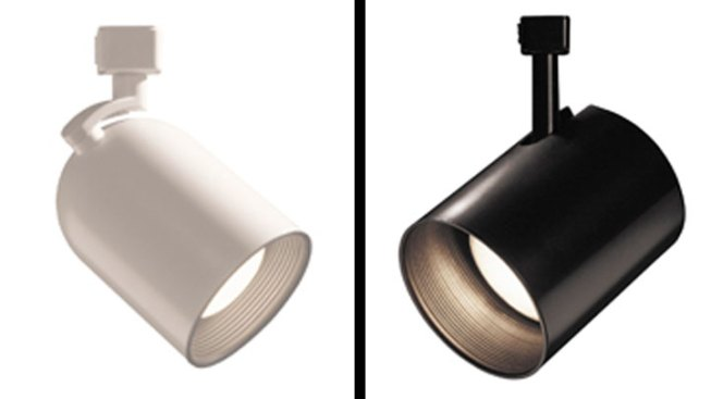 80 000 Track Lights Recalled By Philips Nbc 5 Dallas Fort