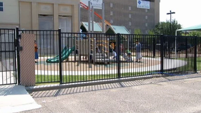 Parents Peeved About Homeless Housing Development