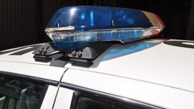 Toddler's Death Under Investigation in North Richland Hills