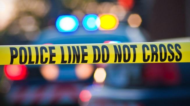 Gunfire into Corpus Christi House Kills 2 Children