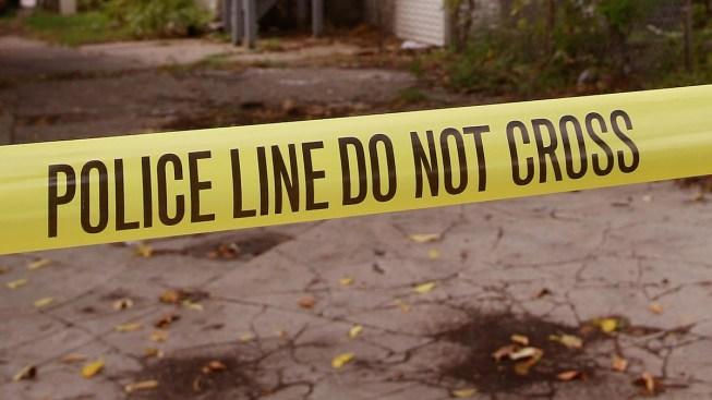 Body of Hispanic Man Found in Carrollton Duck Pond