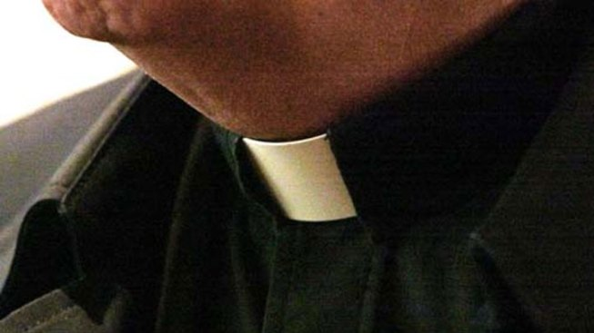 Fort Worth Diocese Settles Priest Abuse Suit