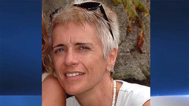 Transgender Professor Fights to Keep Job