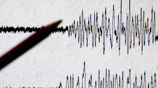 New Monitoring Program to Add More Seismic Sensors in Texas