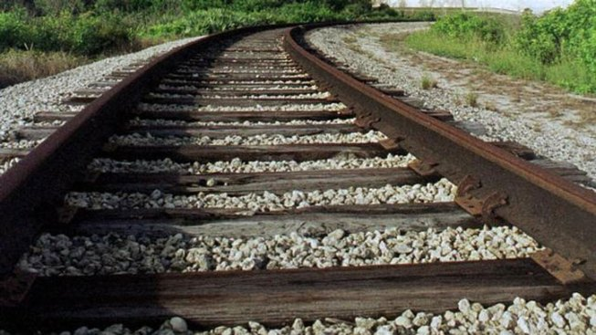 Craddick, Chisum Face Runoff for Railroad Commission