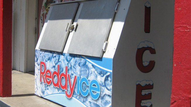 Reddy Ice to Declare Chapter 11 Bankruptcy