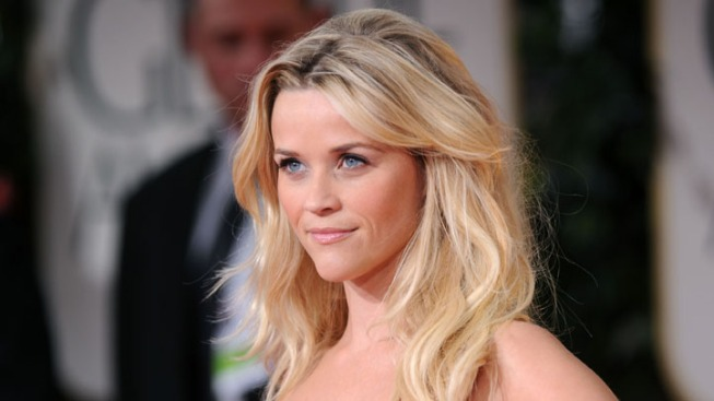 "Reese Witherspoon on Drunken Arrest: ""I Panicked,"" Told Police Officer ""I Was Pregnant"""